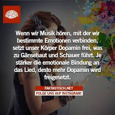 Image About Quotes In Music By Salatgürkchen1000