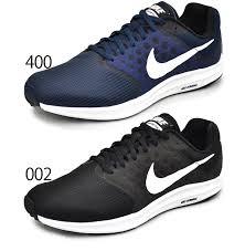 nike running shoes for men. running shoes men sneakers / nike nike downshifter 7 down shifter jogging walking gym training for