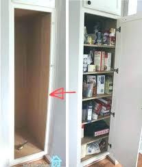 metal pantry shelving metal pantry shelving shelves kitchen cabinet storage racks inserts over the door organizer