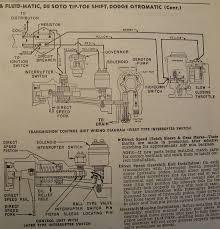 1947 desoto wiring diagram p15 d24 forum p15 d24 com and pilot post 9428 0 70111600 1471658946 thumb jpg
