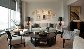 Interior Designer Decorator Nice Interior Design Chicago Il H100 In Home Decorating Ideas with 22