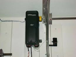 Full Size of Garage Door Opener Reviews Consumer Reports 2013 Side Mount  Parts Home Design Ideas ...