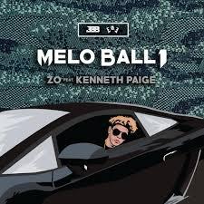 Lonzo Ball Drops Debut Rap Single 'Melo ...