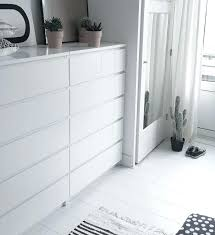 ikea bedroom furniture dressers. Gray Bedroom Furniture Ikea Magnificent Dressers Best Ideas About Dresser On Grey . H