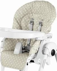 peg perego prima pappa zero 3 replacement high chair cushion regarding peg perego high chair seat cover