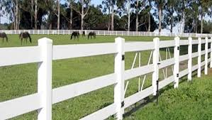 farm fence gate. Vinyl Horse Fence With Gates For Horses Farm Gate
