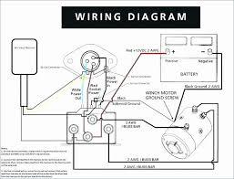 2004 club car ds 48 volt wiring diagram new yamaha golf cart battery 2004 club car ds 48 volt wiring diagram new yamaha golf cart battery wiring diagram 48