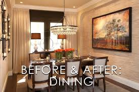 transitional dining room chandeliers ideas large size of dining room chandeliers for nice transitional dining room