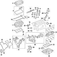 gmc engine diagram gmc wiring diagrams online