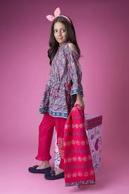 Sana Store - New Arrivals lawn 2 piece and 3 piece suits... | Facebook