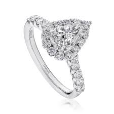 Christopher Designs Ring 20 Dream Engagement Rings From Christopher Designs Bridalguide
