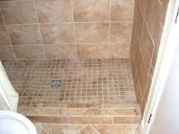 rustic shower tile rustic bathroom tile home ceramic tile shower tiles home depot rustic bathroom tile rustic shower tile