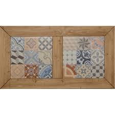 tile top dining table. Be The First To Review This Product Tile Top Dining Table R
