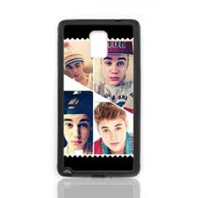 Small Picture Justin Bieber Phone Cases Online Justin Bieber Phone Cases for Sale