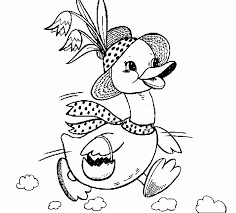 Printable Bird Coloring Pages Unique Free Bird Coloring Pages Fresh