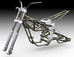 motorcycle frame design motorcycle engines and blueprints