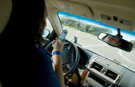 Story itcanwait To Report Distracted amp; Teens U Over World Driving Moved s News Tears
