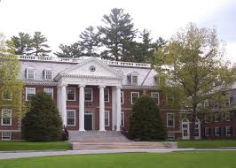 tuesday tips dartmouth tuck fall mba essay tips stacy  tuck school mba essay tips