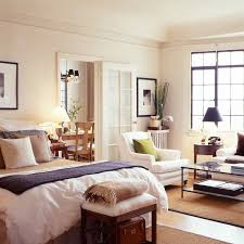Four Bedroom Apartments Nyc Creative Interior
