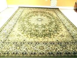 green and brown rug orange and green area rugs blue beige brown rug at st orange