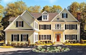 house plans nc luxury modular home plans house with pictures info regarding inspirations coastal home plans