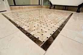 heated marble tile rug victorian bathroom minneapolis by hoffman weber construction