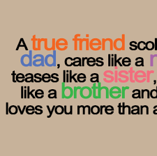 Quotes About Funny Friendship Awesome Quotes Friendship Quotes Funny Cute In Hindi