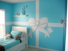full size of bedroom teenage bedroom wall decor ideas tween girls bedroom accessories little girl bedroom