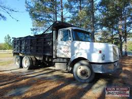 Dump Trucks, Trailers, Tools, Tractors, and Much More   Iron Horse ...