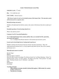 essay question sample x cbse