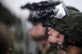 Увидеть невидимое: на что способны российские <b>приборы</b> ...