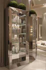 Decoration And Interior Design 17 Best Ideas About Mirrored Furniture On Pinterest Mirror