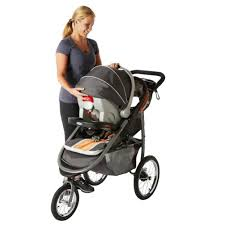 travel systems baby chili red graco