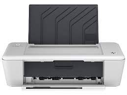 I have a bigger volume to be used on each device. Hp Deskjet 1010 Printer Software And Driver Downloads Hp Customer Support