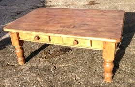 coffee table pine with single storage awer tables lane plans awers square round small shelf