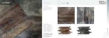 emser tile 2016 catalog simplebooklet com