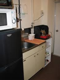 Japanese Kitchen Appliances Apartments Blogs Gjsentinelcom