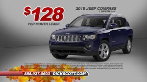 2018 jeep deals. delighful jeep get your best shot ram and jeep deals at dick scott chrysler dodge ram to 2018 jeep deals