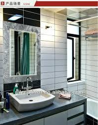 Hinged Bathroom Mirror View Bevel Mirror Hinged Bathroom Mirror Uk