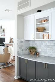 white cabinets with marble countertops this lovely kitchen uses the same beautiful