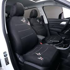 nissan versa seat cover car seat cover auto seats covers accessories for sunny versa of