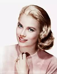 Most Beautiful Woman Of All Time How Would Grace Kelly Rate Amongst The Worlds Most Beatiful