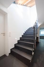 Innenfensterbänke in granit nero assoluto oberfläche geflammt und gebürstet 3cm stark auf kundenmaß zugeschnitten! Treppe Aus Nero Assoluto Horst Zentgraf