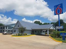 Walmart Alvin Tx Close To Walmart And Restaurants And Rate Was Review Of Motel 6