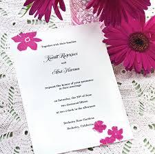 Sample Wedding Invitation Card Wedding Invitation Card Bible
