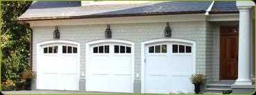 garage door repair pittsburghGiant Garage Door Repair Pittsburgh  4127736133  Free Estimate