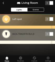 How To Add Ikea Trådfri To Philips Hue How To Smart Home Geeks