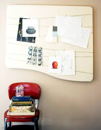 Cool Memo Boards One Lucky Day Pin it Clip it Tack it Tie it 2