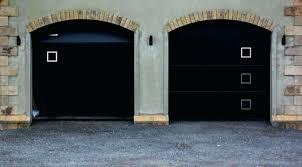 overhead door photo 3 of 6 large size repair northwest garage doors boise action idaho