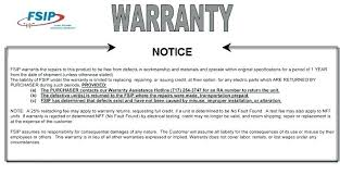 warranty template word warranty rtificate sample doc new template product certificate